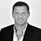 Hartmut Schäfer-Englisch Geschäftsführung 07221 39891-50. <b>Peter Eidam</b> - Team_2014_11